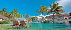 Royalton Hicacos Varadero Resort & Spa - CubaLocalizado na península de Hicacos em Cuba, esse resort... - Divulgação