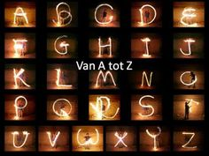 Flaming alphabet: Fire Poi Typography by Nir Tober Graffiti Font, Graffiti Alphabet, Alphabet Art, Alphabet Soup, Hidden Alphabet, Graffiti Artists, Galerie D'art Photo, Typography Letters, Typography Design
