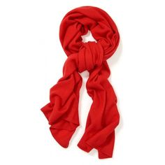 Aubree Cashmere Scarf ($148) ❤ liked on Polyvore featuring accessories, scarves, cashmere shawl and cashmere scarves