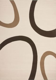 Teppich Fußboden Design USA-Dallas RUG TV057 Wohndesign http://www.ebay.de/itm/Teppich-Fussboden-Design-USA-Dallas-RUG-TV057-Wohndesign-/222229160715?ssPageName=STRK:MESE:IT