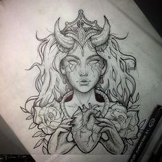 Angel Tattoo Old School - Tattoo Sketches Art - - Tattoo Designs Ribs - - Tattoo Minimaliste Travel Hai Tattoos, Body Art Tattoos, Feather Tattoos, Girl Tattoos, Sleeve Tattoos, Tattoos For Women, Small Tattoos, Tiny Tattoo, Tattoo Sketches