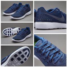 Nike Lunartempo 2 - Midnight Navy/Midnight Navy-White قیمت بعد از حراج:  تومان کد محصول:  استعلام موجودی و ثبت سفارش با کد محصول در تلگرام