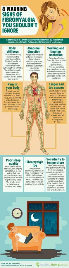 Yoga For Arthritis, Knee Arthritis, Types Of Arthritis, Psoriatic Arthritis, Arthritis Remedies, Inflammatory Arthritis, Arthritis Exercises, Signs Of Fibromyalgia, Arthritis