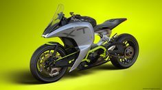 Motorcycles, concept motorcycles, cars and motorcycles, motorbike design, s Concept Motorcycles, Cars And Motorcycles, Bike Sketch, Motorbike Design, Futuristic Motorcycle, Moto Bike, Cafe Moto, Super Bikes, Automotive Design