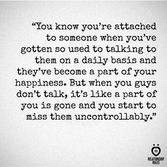 It happens                                                                                                                                                     More