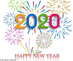 Below are the Happy New Year 2020 Image. This article about Happy New Year 2020 Image was posted under the Happy New Year 2020 category by our team at December 2019 at am. Happy New Year Png, Happy New Year Message, Happy New Year Quotes, Happy New Year Greetings, Merry Christmas And Happy New Year, New Year Wishes Funny, New Year Wishes Images, New Year Wishes Messages, Happy New Year Pictures