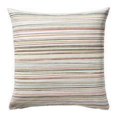 MALIN TRÅD Cushion cover - IKEA