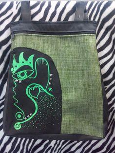 #mochila #bags #madeinspain #diseñopropio