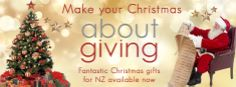 Christmas gifts and hampers from About Giving are filled with the joy of Christmas. Gift Hampers, Gift Baskets, Christmas Gifts, Christmas Tree, Giving, Make It Yourself, Holiday Decor, How To Make, Sympathy Gift Baskets