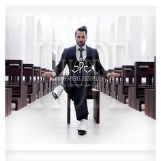 ✨🎩 Buy Spats at: www.TheSpat.com  #Designer #JohnPatrickChristopher #FatherOfSpats #DandySuperStar #FairFashion #Handcrafted #100% #MadeInGermany #HumanityCare #Dandy #DandyStyle #Tribute #To #FredAstaire #MichaelJackson #NicholasBrothers #Fashion #WhiteSpats #Spats #SpatsBoots #HighClass #Fashion #Extraordinary #Retro #Vintage #FashionBlogger #SpatTacular #FashionNewcomer #ArtDeco #RedCarpet #Fashion #Style