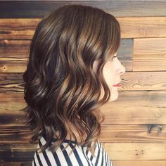 Cut and Color by Josie at Sine Qua Non in West Town. #sinequanonsalons #iamsine #sinequanonsalon #hairgoals #hairinspo #hairinspiration #westtownstylists #westtownsalons #lakeviewstylists #lakeviewsalons