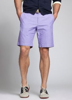 I spent 5 years at K-State and never knew about these... I missed out! #Tailgate #Frat -- Bonobos Men's Clothes