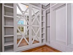 Great closet !   Find this home on Realtor.com