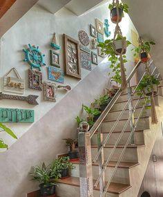 Indian Room Decor, Ethnic Home Decor, Handmade Home Decor, Diy Home Decor, Home Room Design, Home Interior Design, Home Decor Furniture, Home Decor Bedroom, Pinterest Room Decor