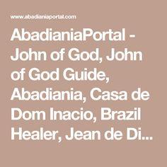 Healer, Brazil, Rio, How To Plan, Math, Math Resources, Mathematics