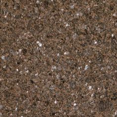 Imperial Coffee granite countertop by MSI Stone - for the master bath! Outdoor Kitchen Countertops, Concrete Kitchen, Concrete Countertops, Granite Colors, Granite Tile, Soapstone, Granite Samples, Living Room Mantle, Kitchen Upgrades