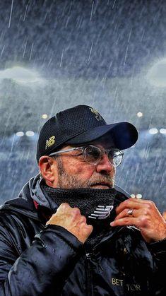 Sports – Mira A Eisenhower Liverpool Anfield, Liverpool Champions, Liverpool Players, Liverpool Football Club, Lfc Wallpaper, Liverpool Fc Wallpaper, Liverpool Wallpapers, Milan Wallpaper, Beatles