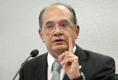 Gilmar Mendes, do Supremo: ministros assim deixam Lula irritado