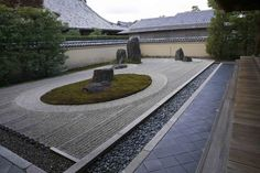 japanese tea gardens in kyoto - Yahoo Image Search Results