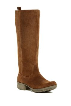 Riddle Quest Boot by Clarks on @nordstrom_rack
