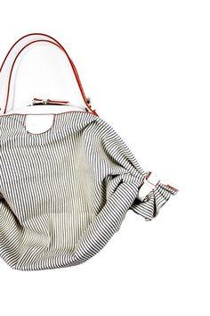 multi-purpose bag for spring
