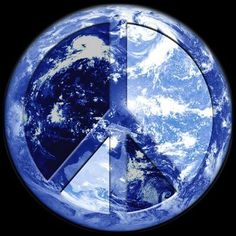 As long as governments continue to engage in War - the Peace that we desire will never be. Stop War - Start Peace.