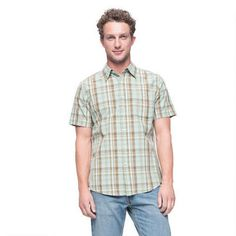 Get 30% Off on All Orders Of Men & Women #apparel & more at #ghbassdeals http://www.couponorcoupon.com/GH-Bass-and-Co