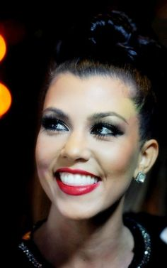 #kardashian gorrrrtgeousss