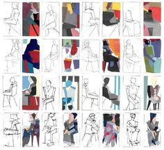 Ken Kewley art workshops - Google Search | Cool Stuff | Pinterest