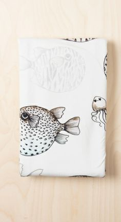 Mini Rodini Home - a 100% organic interior collection. Available exclusively on minirodini.com in October.