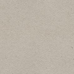 excelente site para texturas de design