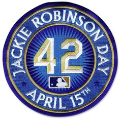 20+ Resources to Celebrate Jackie Robinson Day! - April 15TH #sschat #edtech