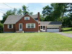 782 PLEASANT VALLEY RD, SOUTH WINDSOR, CT 06074 | South Windsor Real Estate | South Windsor Real Estate Company | Brian Burke