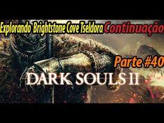Dark Souls 2 - Destruindo Spider Freja