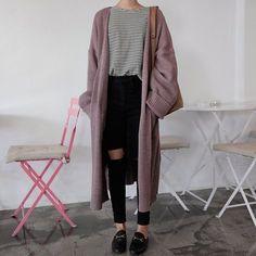 18 Outfits para las que necesitan verse diferentes este 2018
