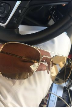 d38724d157883e Designer de moda Óculos De Sol Dos Homens Marca Militar Do Exército  Americano AO RS263 Óptico Lente De Vidro óculos de sol Óculos de Sol Para O  Sexo ...