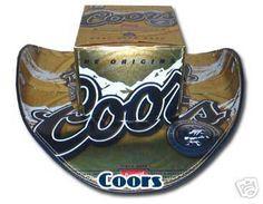 3742b905393 16 Best Beer Box Crafts images