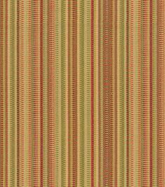 Upholstery Fabric-Waverly Murano Tuscany Fabric: home decor fabric: fabric: Shop | Joann.com