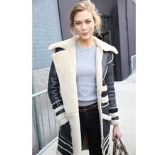 Karlie Kloss http://www.vogue.fr/defiles/street-looks/diaporama/fw2014-street-looks-a-la-fashion-week-de-new-york-automne-hiver-2014-2015-jour-5/17541/image/945749