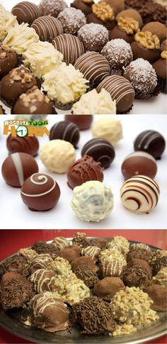 Hot chocolate with banana - Clean Eating Snacks Delicious Cookie Recipes, Cake Recipes, Dessert Recipes, Oreo Cheesecake Bites, Nutella Cake, Chocolate Bomb, Cute Desserts, Food Gifts, Treats
