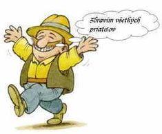 Fwd: FW: Že by nové testovanie? - jozef.matusek@azet.sk Winnie The Pooh, Disney Characters, Fictional Characters, Winnie The Pooh Ears, Fantasy Characters, Pooh Bear