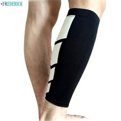 Humble 1pcs Adjustable Black Ankle Stabilizer Brace Support Pain Relief Foot Compression Black Bandage Pressure Ankle A Sports Safety