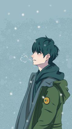 Anime Love, Anime Guys, Character Art, Character Design, Anime Muslim, Boy Drawing, Human Art, Manga Characters, Boy Art
