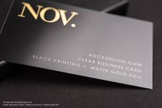 Image result for gold line transparent background zg pinterest beautiful clear plastic business cards with gold foil stamp reheart Images