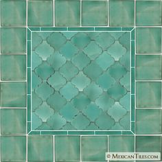 1000 images about my hacienda tile on pinterest carrara for 13x13 white ceramic floor tile