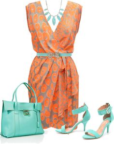 """""""Untitled #131"""" by tcavi74 ❤ liked on Polyvore"""
