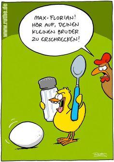Bald ist Ostern. pic.twitter.com/PmkwJvkBXI