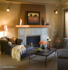 house painting guide 31 Photo Image