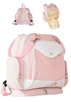 QA/_ Kids Mini Plush Cartoon Schoolbag Backpack Children Baby Girl Boy Bag Delu