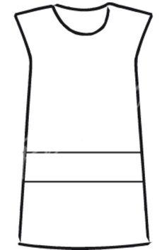 Sewing - tunics and shirts · Petrklíč  zásilkový obchod s oblečením i v  nadměrných velikostech 2c5dce84e3